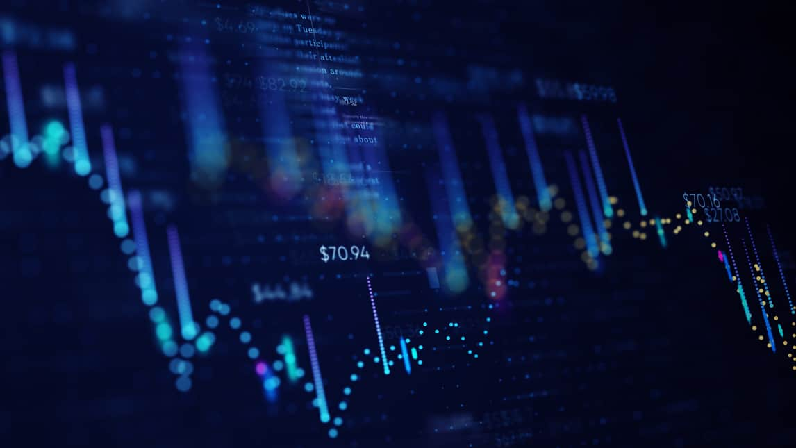 Bitcoin, Ethereum, Binance Chain Price Analyses
