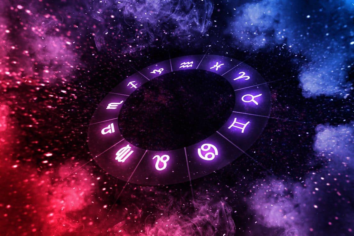 Crypto Horoscope for 13 September 2021