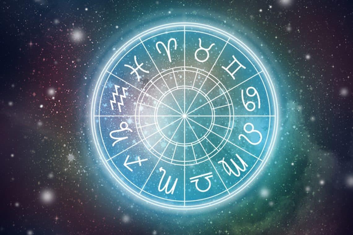 Crypto Horoscope for the week of 27 September 2021