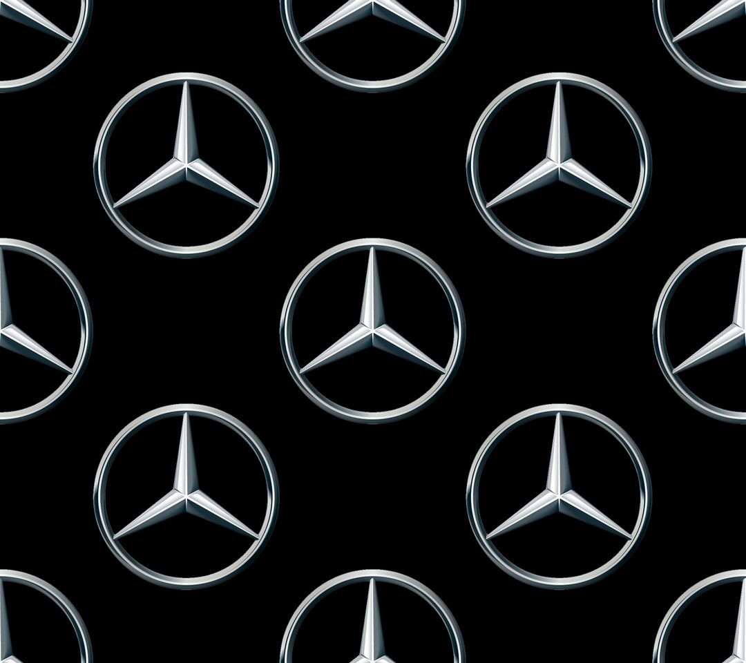Mercedes chooses the FTX crypto exchange as official partner