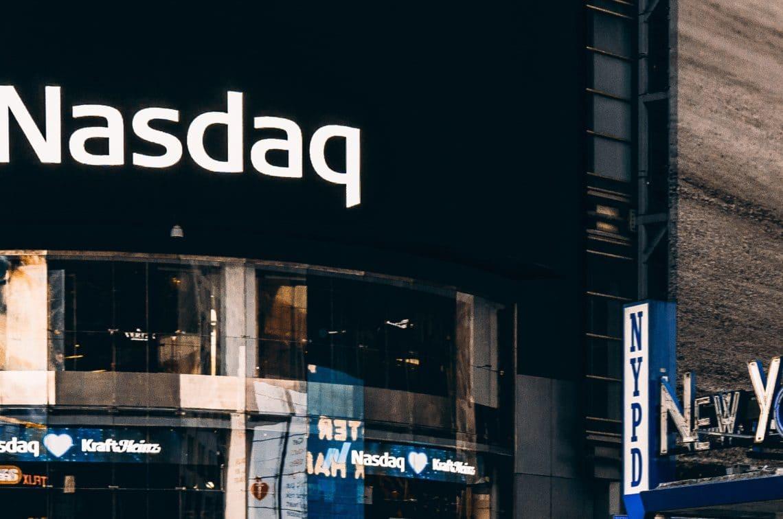DeFiChain integrates Nasdaq tokenized shares