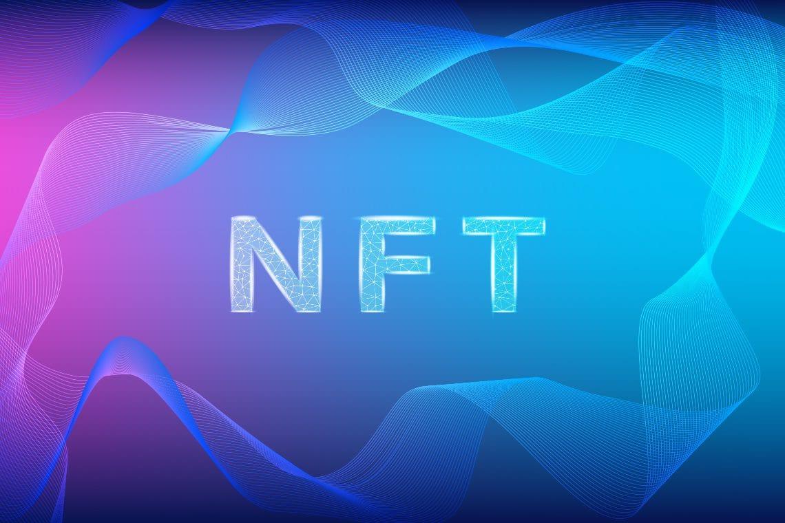 NFTs: the latest news on CryptoPunks, Sorare and Vanity Fair