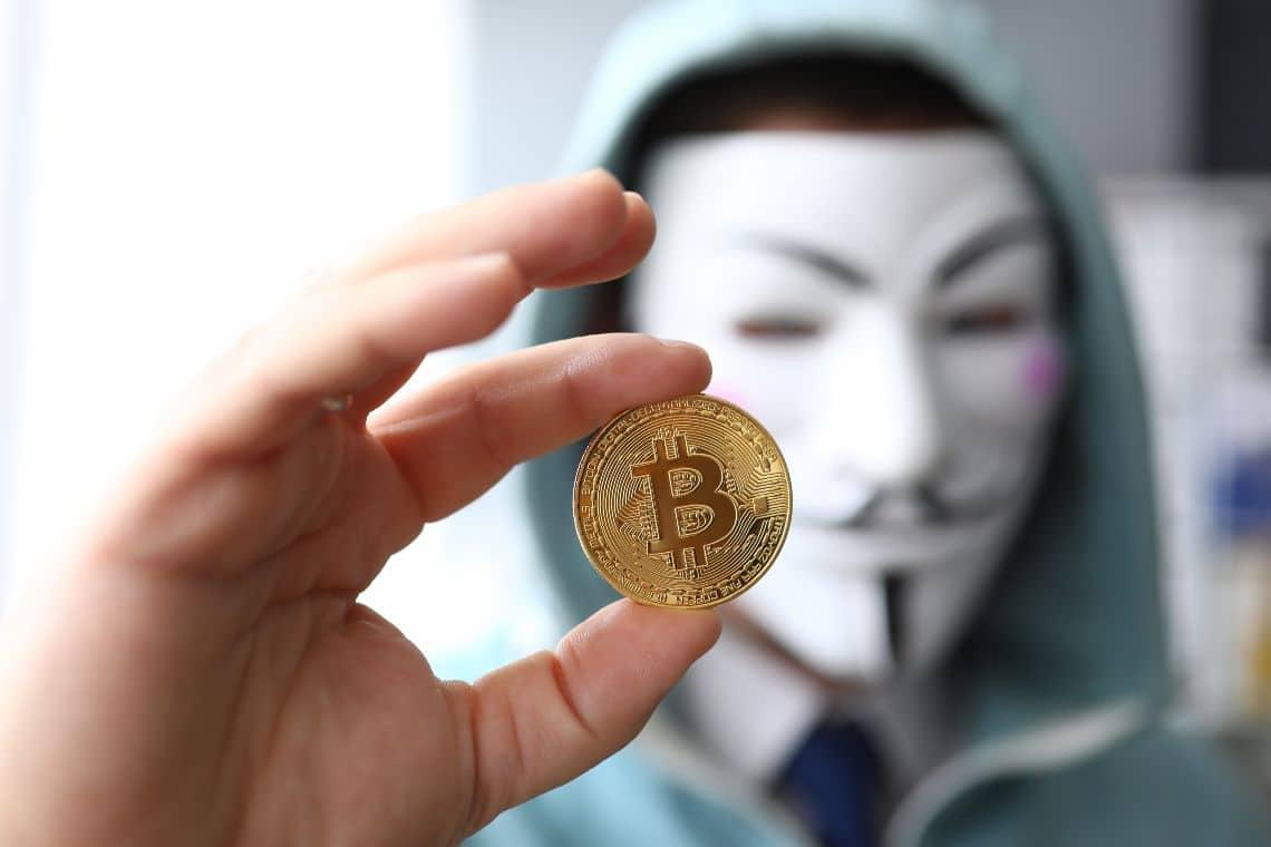 New theories on the identity of Satoshi Nakamoto, the creator of Bitcoin