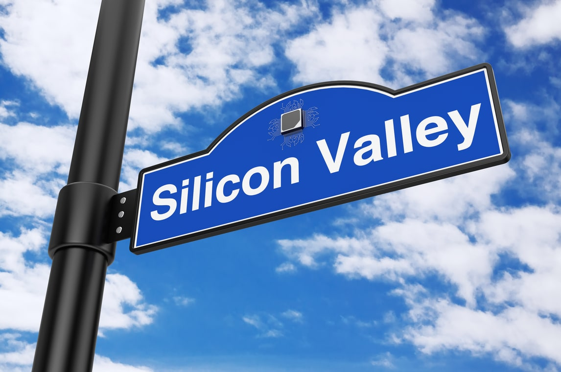 Silicon Valley wants to use Helium tokens