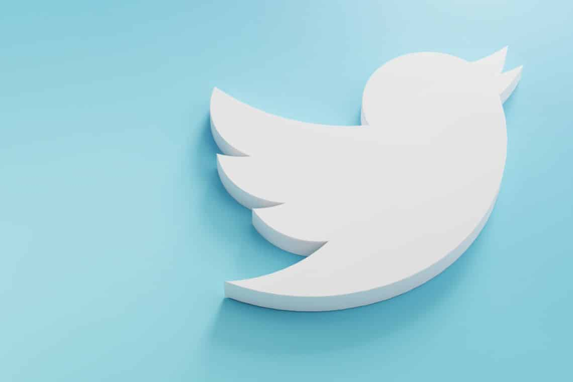 Twitter and Bitcoin Lightning Network: promises become reality