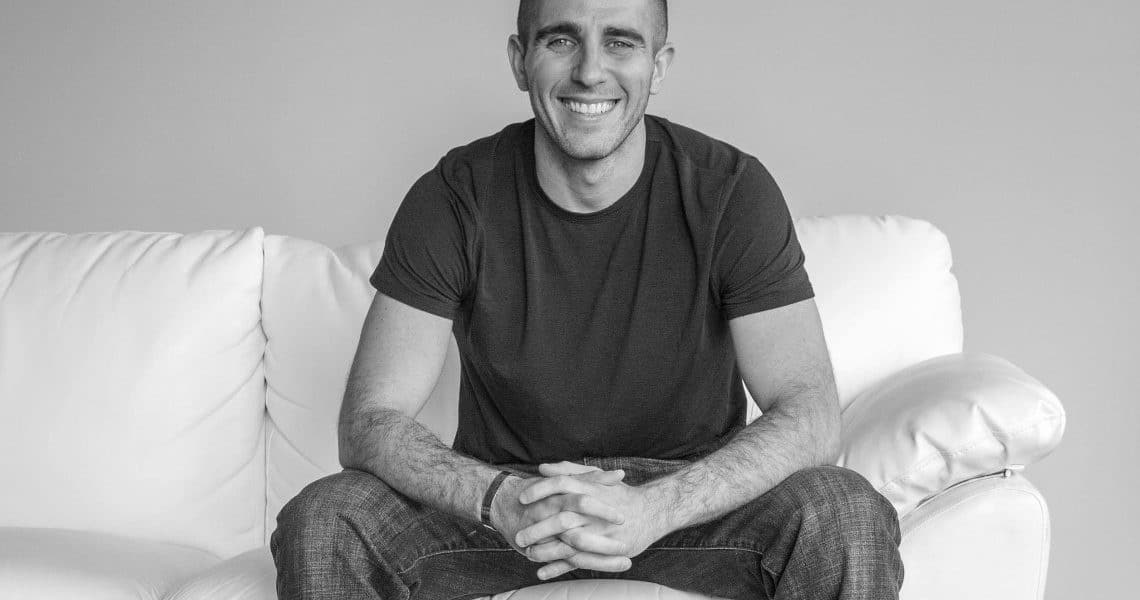 Pomp Investments: Anthony Pompliano's new announcement