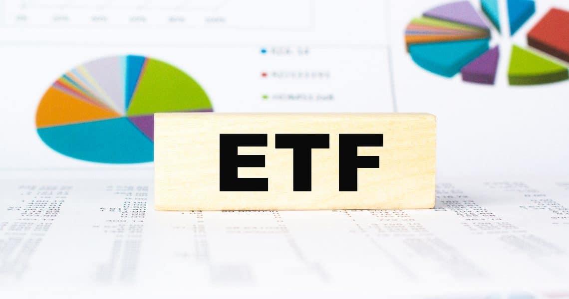 Volt Bitcoin Revolution ETF Approved