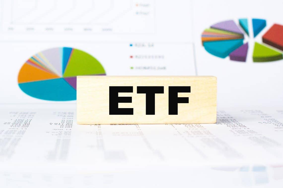 Volt Bitcoin Revolution ETF