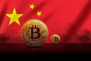 China: investigations and forced closure of crypto mining farms