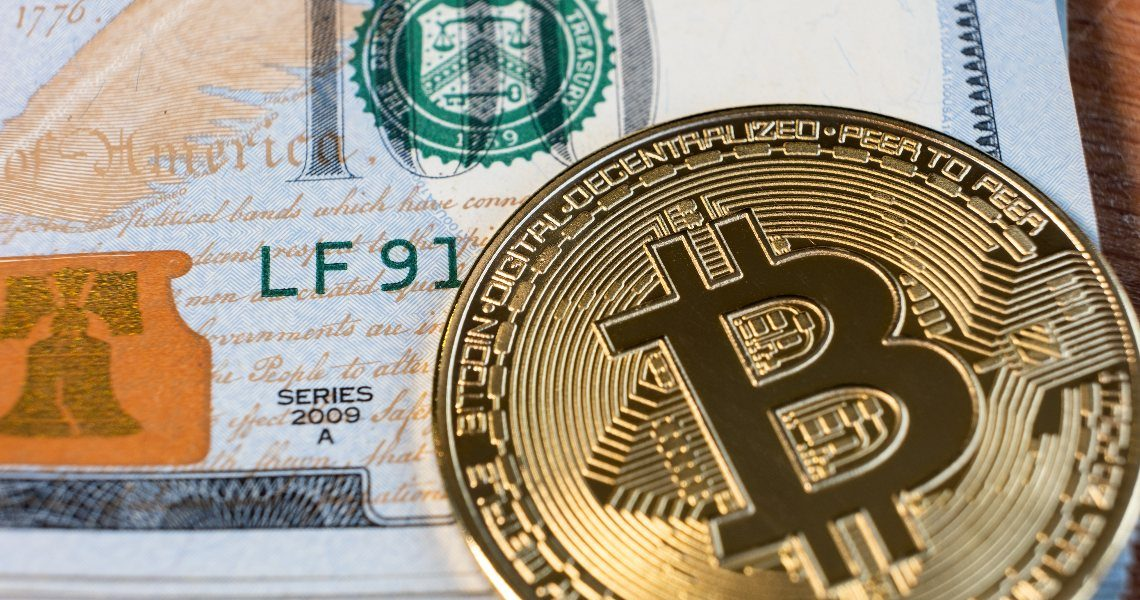 Two new crypto ETFs launched