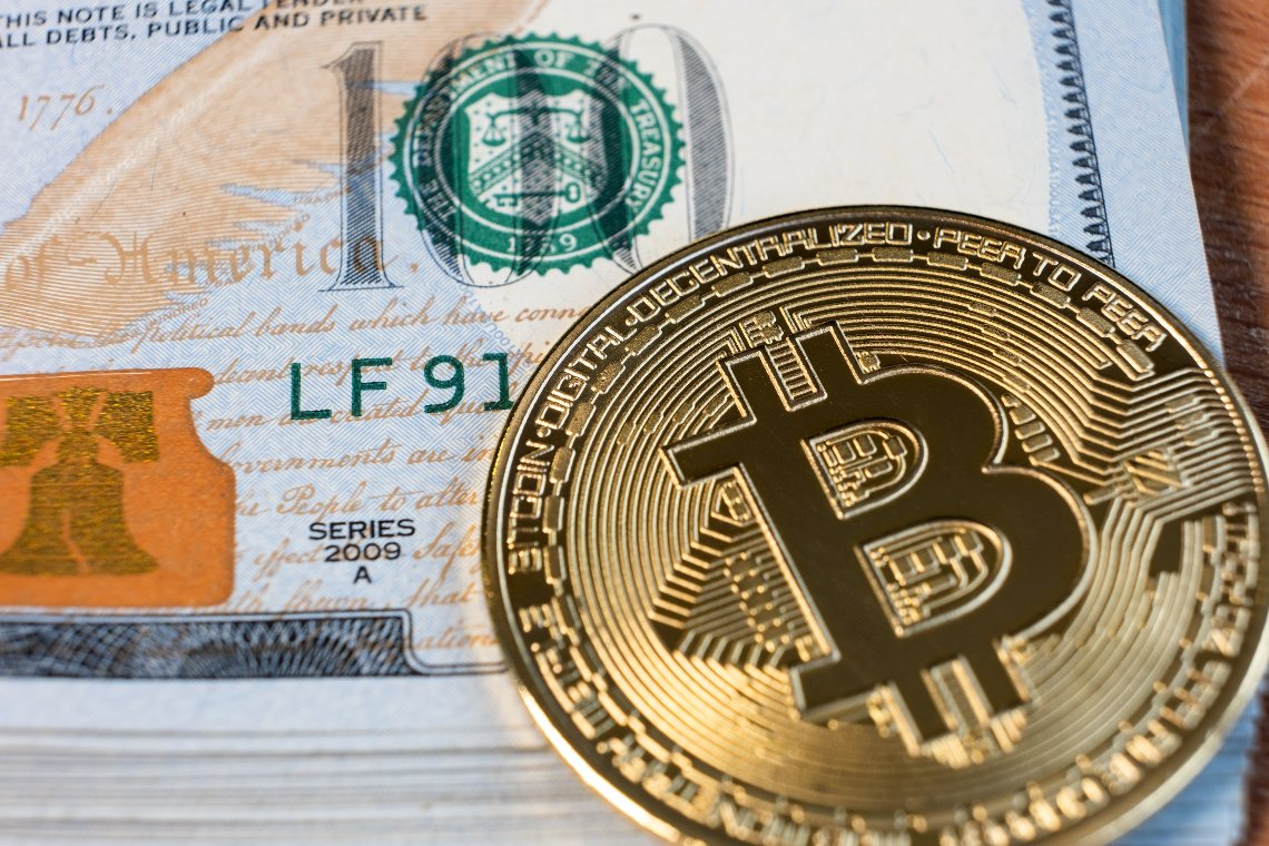 crypto ETFs launched
