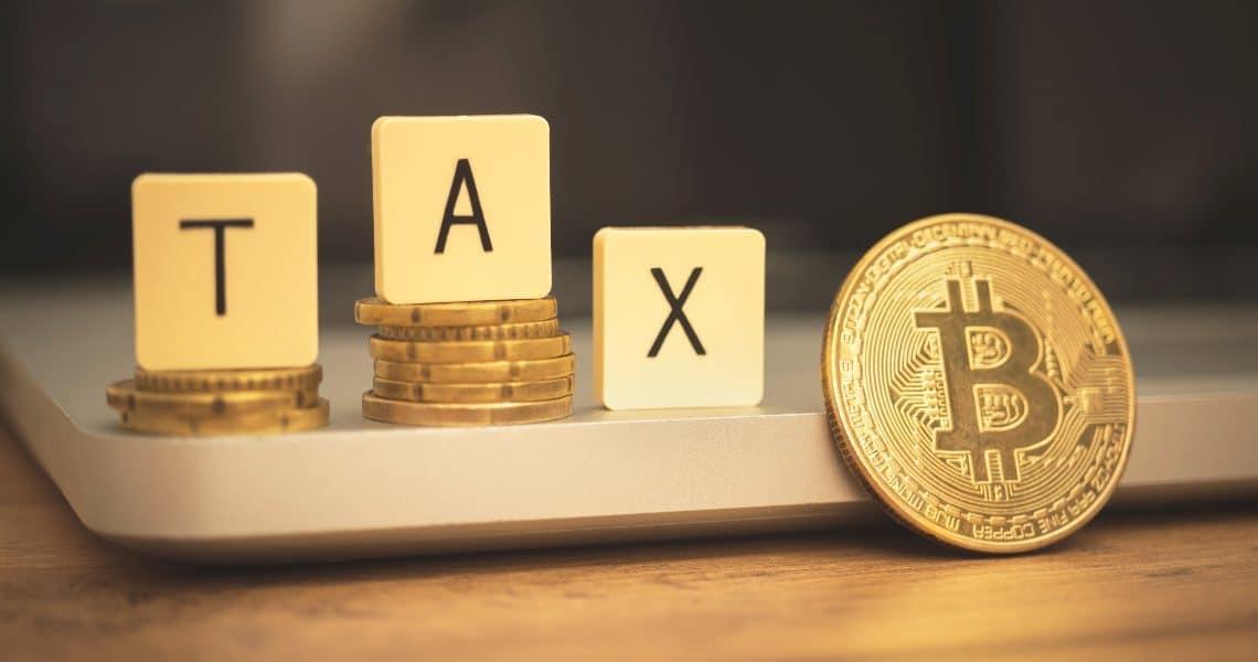 BTC, El Salvador and Italian tax authorities