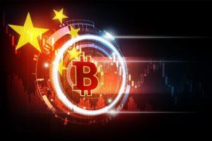 Bitcoin mining: China now has 0% hashrate