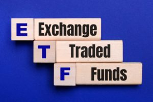 The dangers and pitfalls of ETFs on Bitcoin Futures