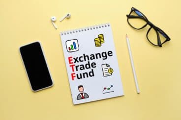 What are ETFs and why have they boosted the price of Bitcoin?