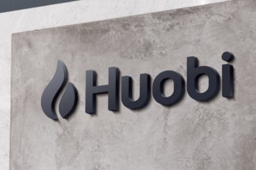 Huobi approved by the FSA in Japan: it can now offer crypto derivatives