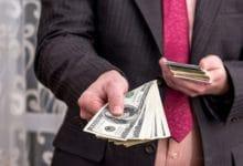 Mt. Gox: $9 billion to creditors