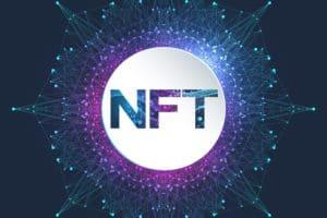 NFT agreement between Sorare and Bundesliga