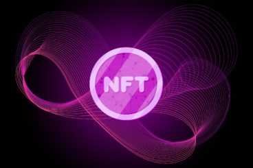 NFTs: the most famous collectors in the world of crypto art and collectibles