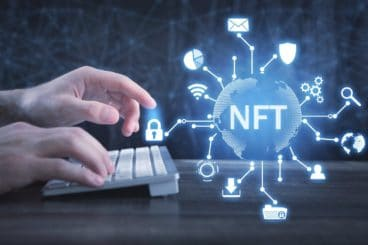 Neosperience and Wizkey launch Nft-Commerce: the first platform to create and sell digital goods through nft (non-fungible token) technology