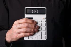Tax obligations in the NFT market