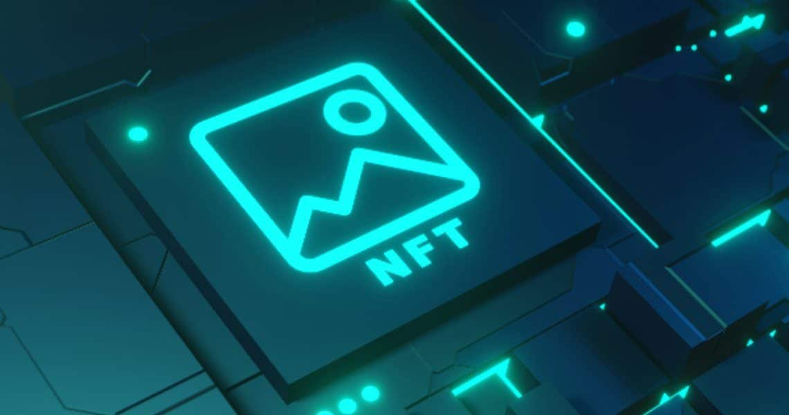 NFTs: the latest news on DC Comics, Rare Pepe and gaming stats