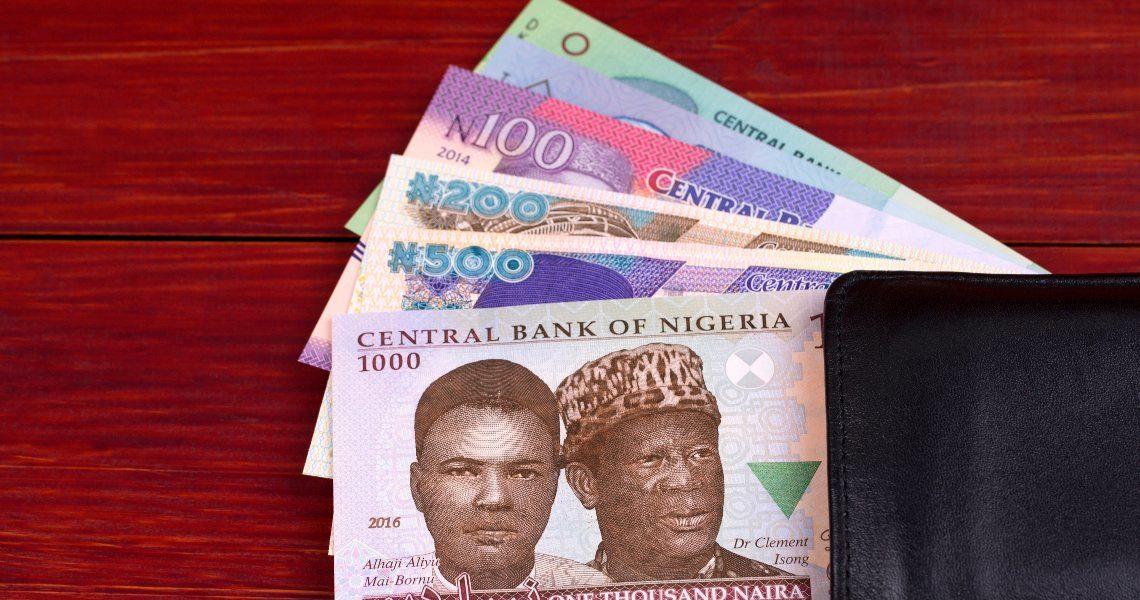 Nigeria, eNaira ready for launch