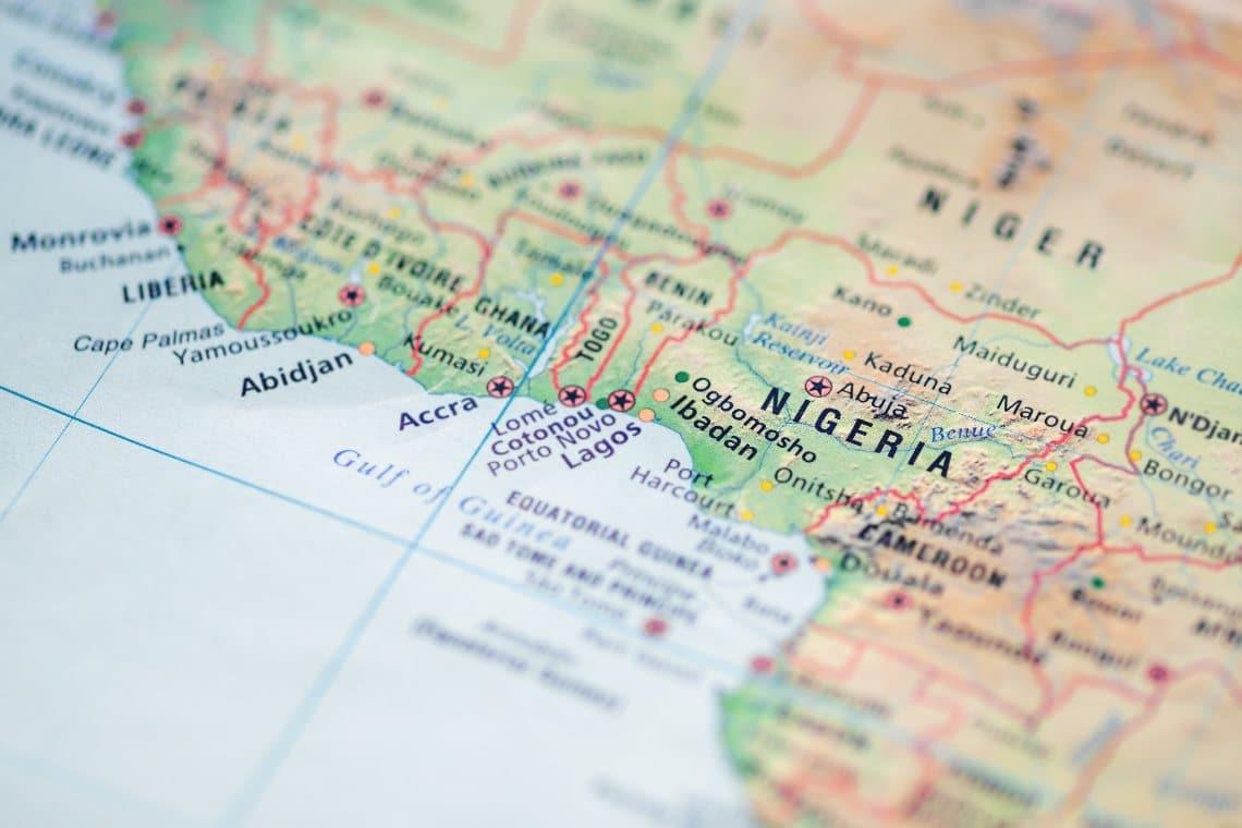 Nigeria eNaira