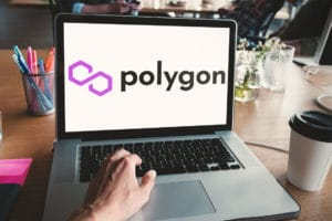 Polygon NFT: the entry of Unstoppable Domains and the investment in Colexion