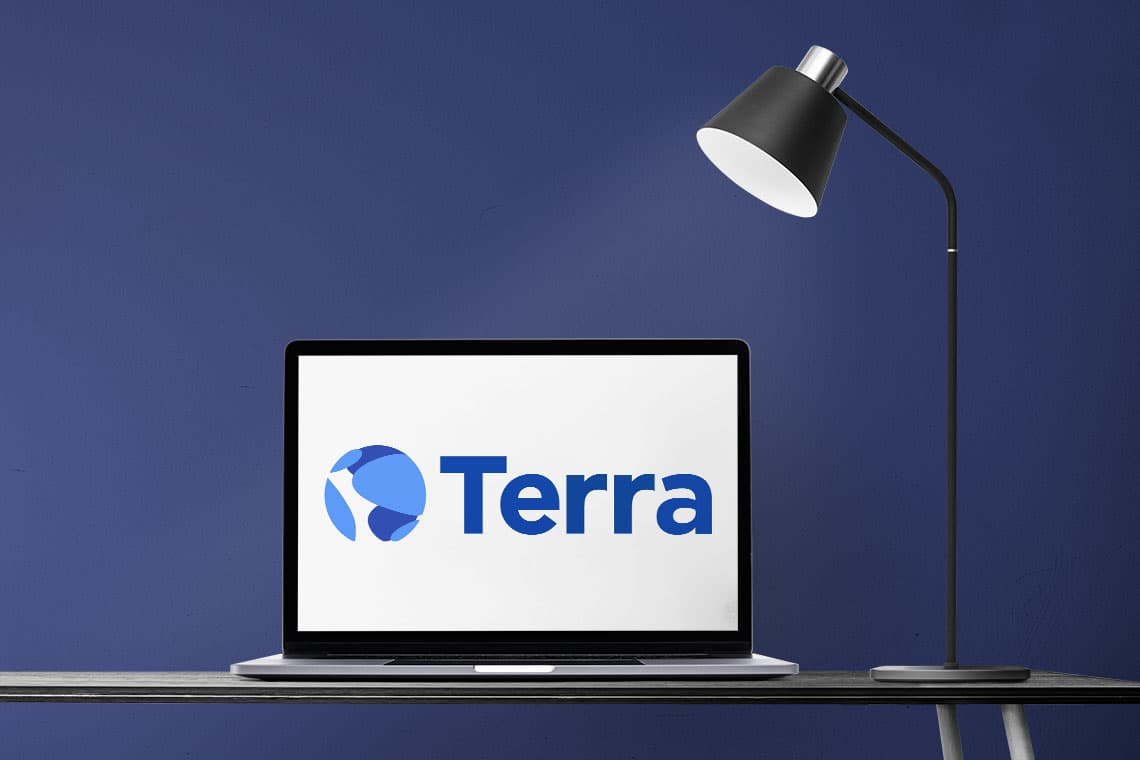 Terra Columbus-5 mainnet