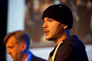 Tim Pool: Bitcoin could reach $1 million