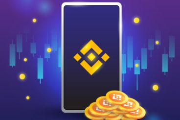 Binance NFT launches first Initial Game Offering (IGO) today