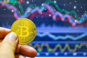 Bitcoin hits a new all-time high: BTC, Ethereum, FTT [FTX] price analysis