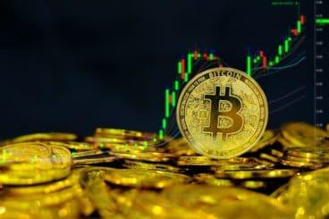Bitcoin, Ethereum, Monero price analysis