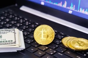 Green digits for Bitcoin, Ethereum, Avalanche: Price Analyses