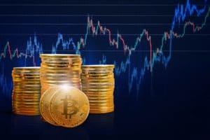 Bitcoin less than 1% from new ATH: BTC, ETH, MATIC price analysis