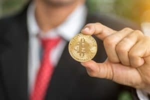 US: crypto in banks, rules coming soon