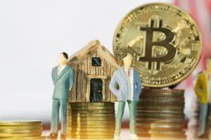 Bitcoin Core developer quits: risks too high