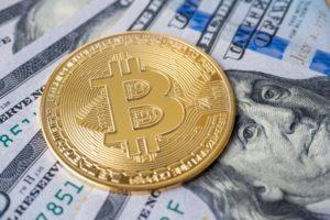 BlockFi, a Bitcoin ETF that generates returns