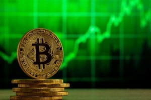 Bitcoin ignites crypto markets, stock markets worried about Evergrande