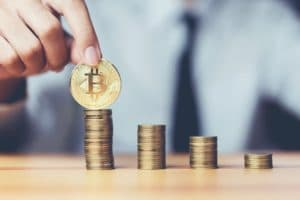US pension fund invests $25 million in Bitcoin