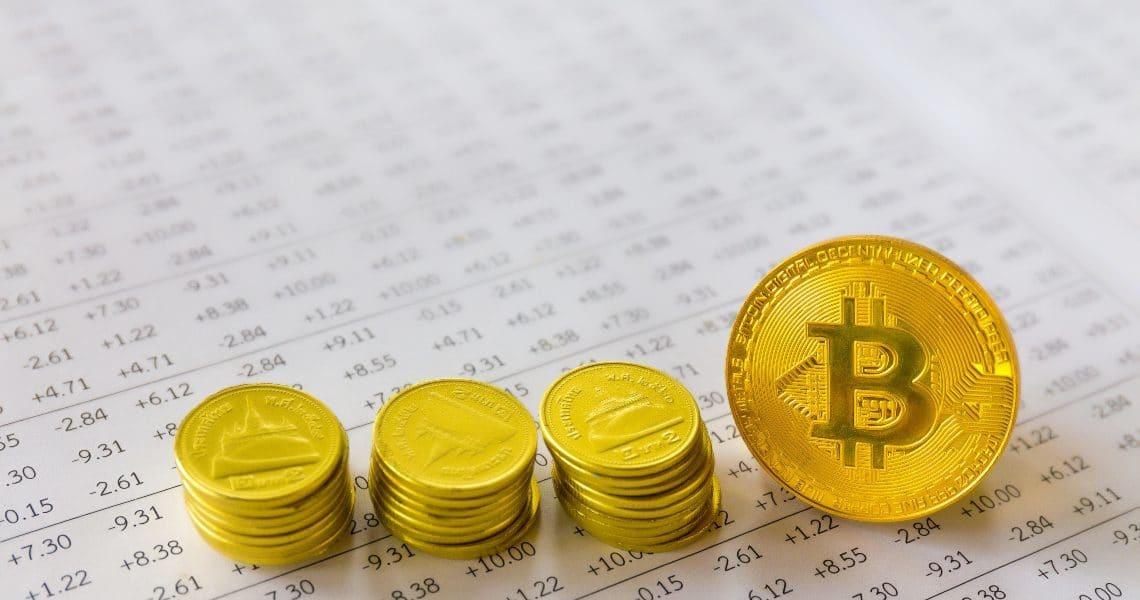 Bitcoin Futures ETF, Cathie Wood's Ark files application