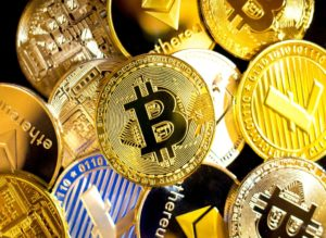 The most interesting uses of cryptocurrencies