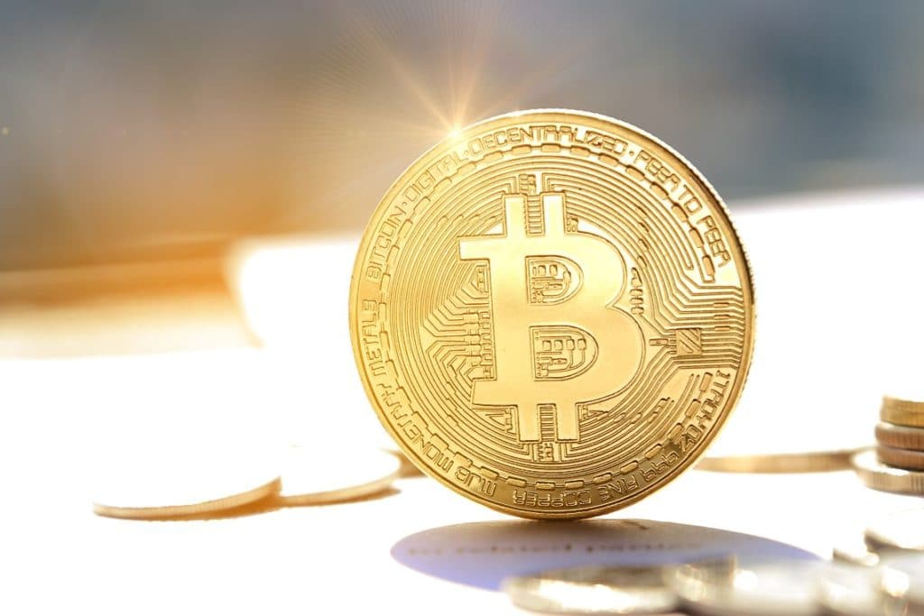 Bitcoin: why it is worth looking at the long term