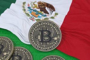 Mexico will not adopt Bitcoin