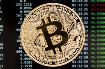 Bitcoin, Ethereum, Avalanche Price Analyses