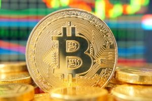 A negative weekend for Bitcoin: BTC, Ethereum and Cosmos Price Analyses