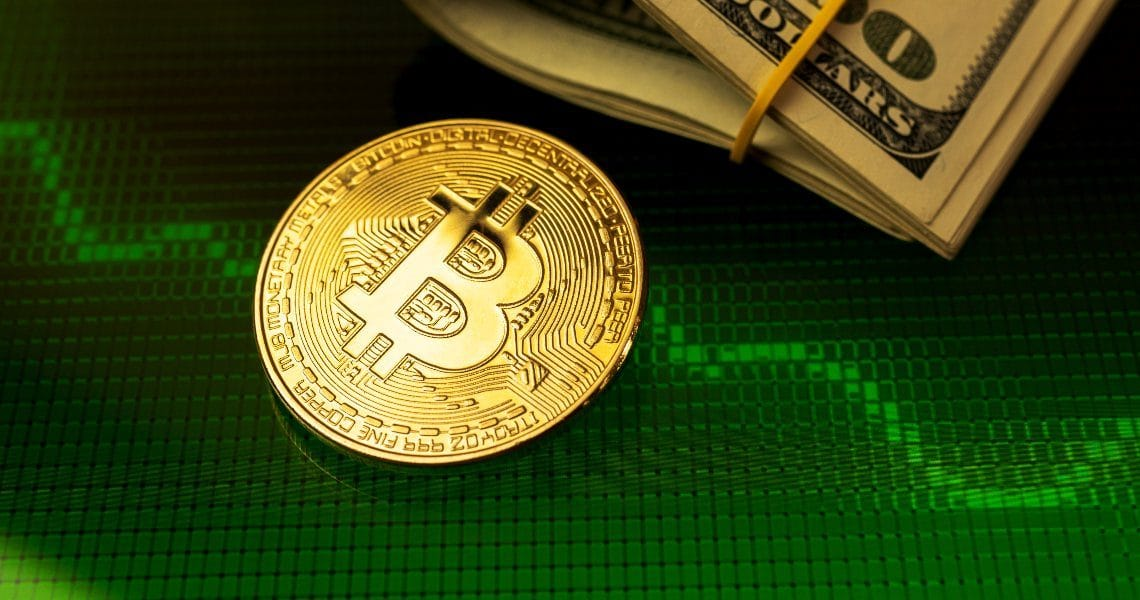 Bitcoin and Ethereum in red, Binance Coin bounce: price analysis