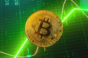 Bitcoin ($61k), Ethereum ($3.8k), Polkadot Price Analyses