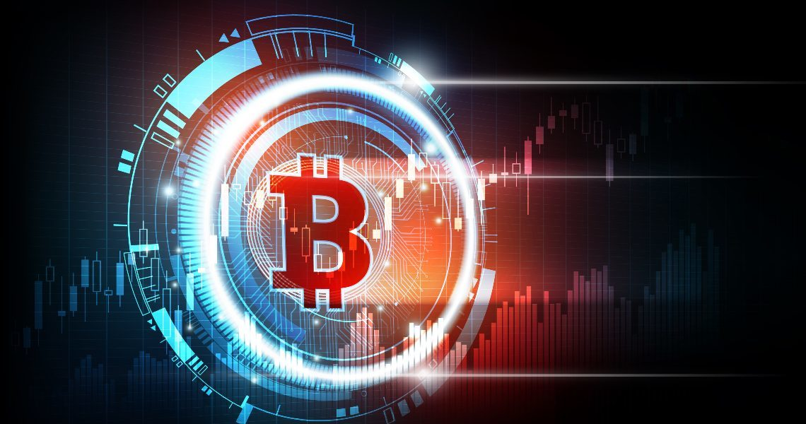 Everything you need to know about Bitcoin trading